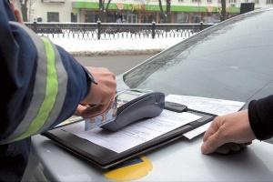 Как снять арест с машины наложенный судебным приставом
